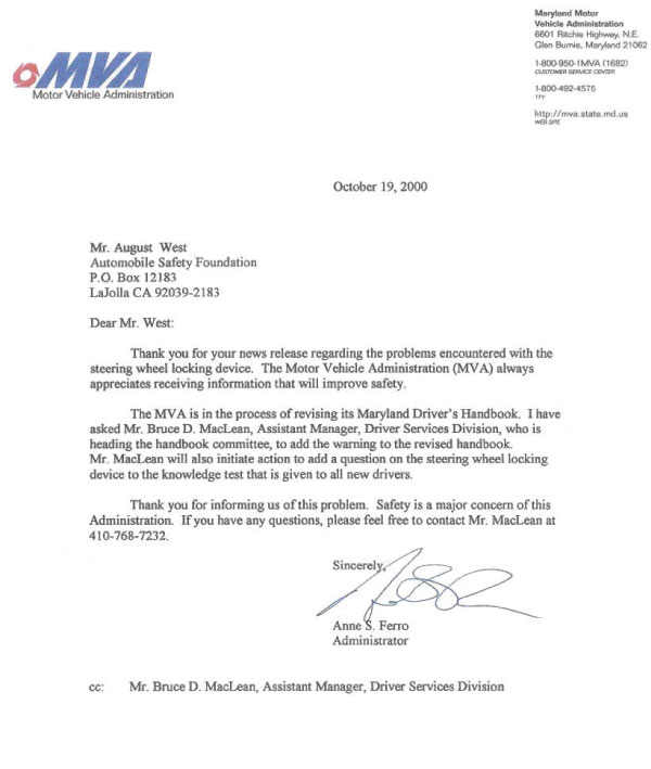 Maryland motor vehicles vehicle ideas for Mva motor vehicle administration
